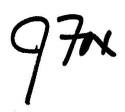 Jeff_Fox_Signature